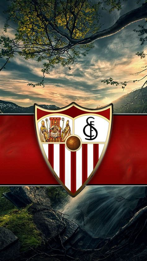 Wallpaper Sevilla FC. #SevillaFC | Wallpapers Sevilla FC ...