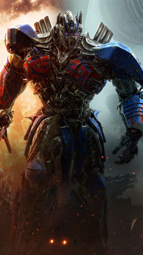 Wallpaper Transformers: The Last Knight, HD, 4K, Movies, #7897