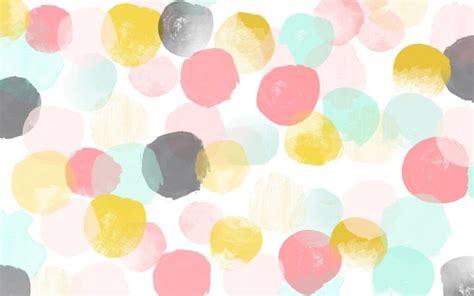 Wallpaper #wallpaper #marieghansen | ~Wallpapers ...