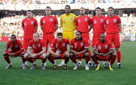 wallpaper.wiki England football team and photos PIC ...