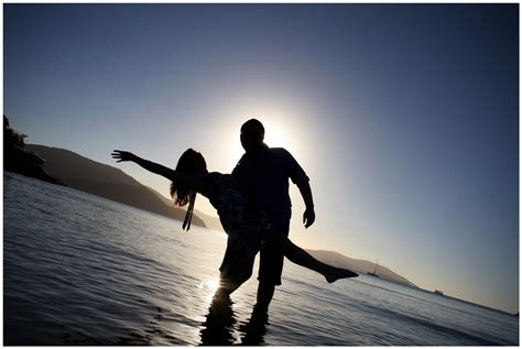 Wallpapers Background: Romantic Couples | Romantic Pictures