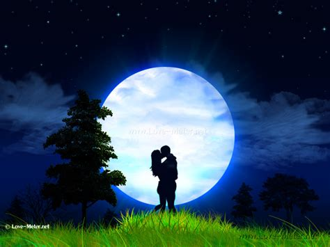 Wallpapers Background: Romantic Wallpapers | Love Wallpapers