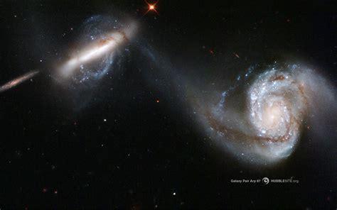 Wallpapers del Universo [Fotos Reales]   Imágenes   Taringa!