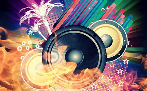 Wallpapers gratis de musica premium ~ Hot New Reggaeton ...