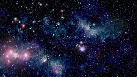 Wallpapers HD | Espacio | Planetas | Galaxias   Identi ...