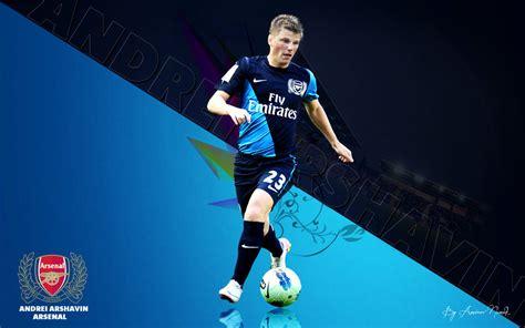 wallpapers HD mejores en futbol 2   Taringa!