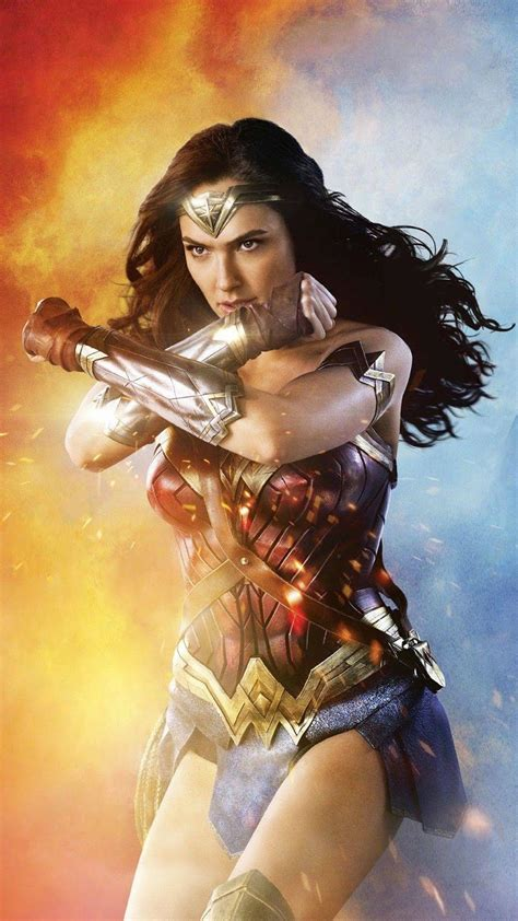 Wallpapers HD Wonder Woman   Wallpaper Cave