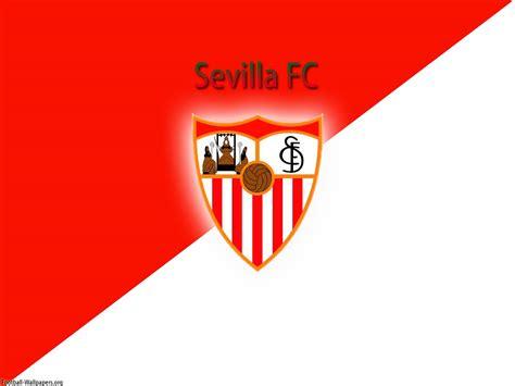 Wallpapers – free wallpapers – Football Club Logos ...