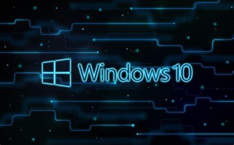 Wallpapers Windows 10 HD | Pantalla de pc, Fondos para ...