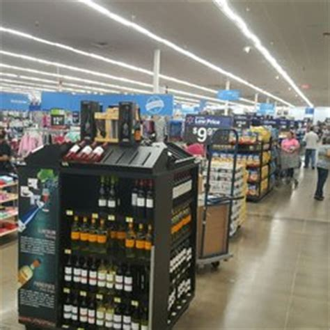 Walmart   15 Photos   Discount Store   150 Carr 940 ...