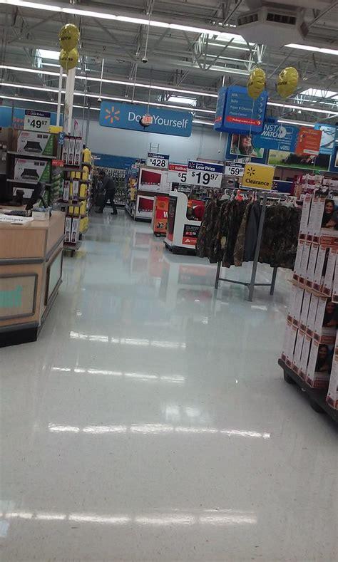 Walmart #2791 Georgetown, DE | Walmart #2791 4 College ...