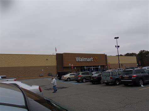 WALMART #2791 GEORGETOWN, DE | Walmart supercenter #2791 4 ...
