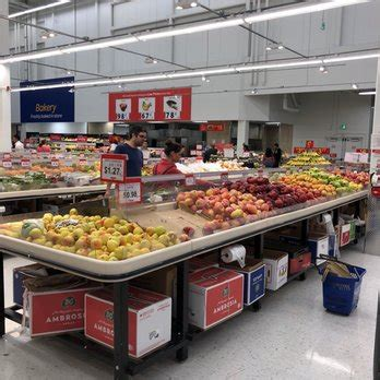 Walmart   80 Photos & 26 Reviews   Department Stores ...