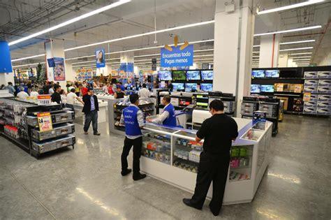 Walmart abre nueva tienda en Arkadia Shopping Mall   Soy502
