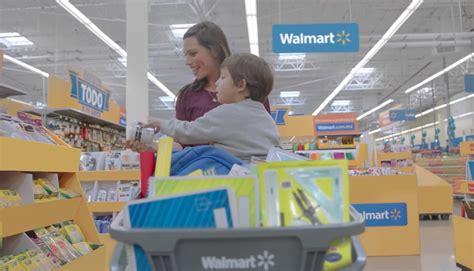Walmart abre tienda al estilo Amazon Go en México