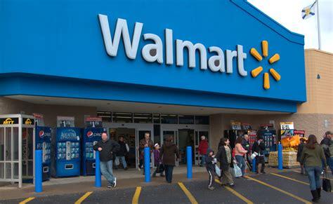 Walmart abrió 79 tiendas en México en el 2017 | Perú Retail