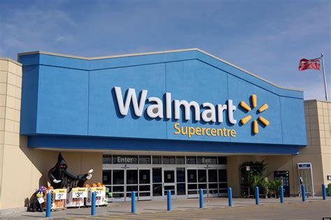 Walmart abrirá tienda con nuevo formato en México