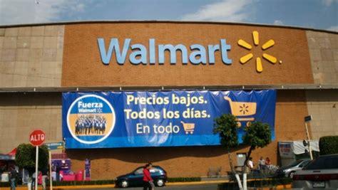 Walmart acuerda pagar 358 millones de dólares a la ...