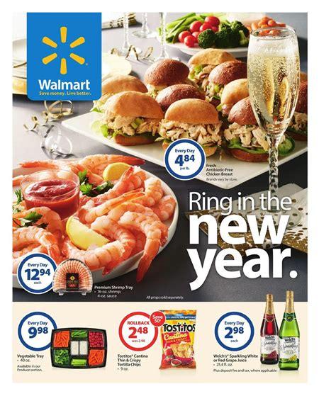 Walmart Ad December 26 16   January 7 2017