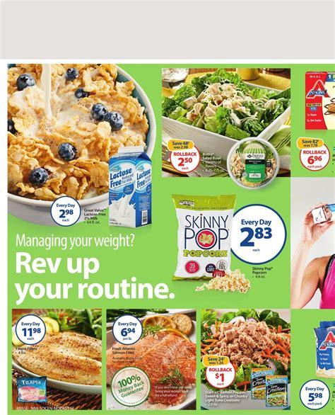 Walmart Ad Home Sale Jan 3 2016