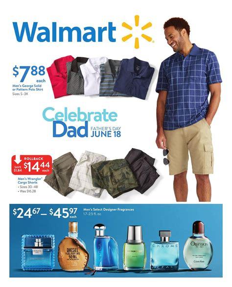 Walmart Ad Jun 11   17 2017
