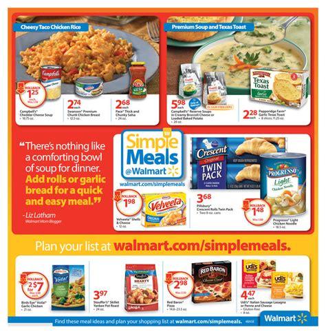 Walmart Ad Preview October 5   WeeklyAds2