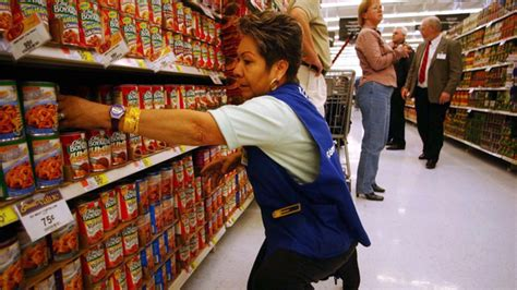 Walmart and Amazon Vie to Solve Retail Problem: What's on ...