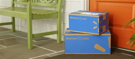 Walmart Announces Free Next Day Delivery, No Membership ...