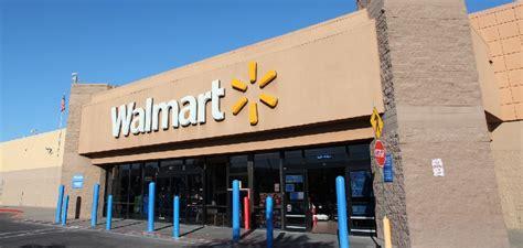 Walmart apuesta por los robots para escanear y reponer sus ...