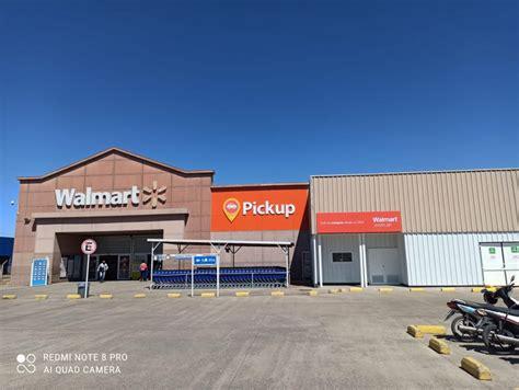 Walmart Argentina. Nueva inversión   Trade & Retail