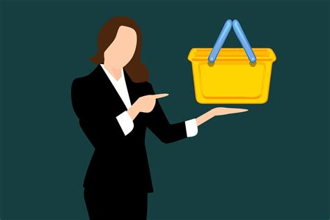 Walmart Assistant Manager Job Description, Duties & Info ...