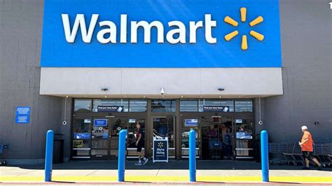 Walmart Black Friday 2020: New in store experience, more ...