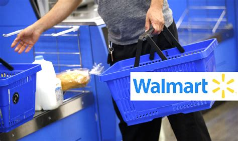 Walmart Brings out New Services with Personal Shoppers and ...