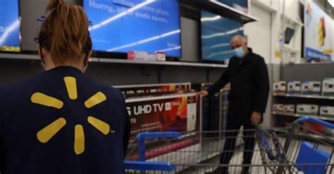 Walmart Canada will deliver amazing deals over several ...