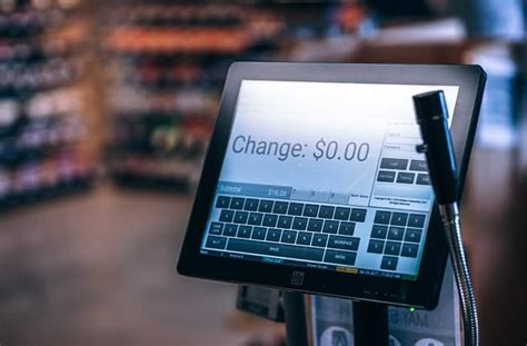 Walmart Cashier Job Description, Duties, Salary & More ...