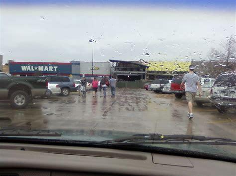 Walmart   College Station, Texas