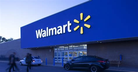 Walmart.com shoppers get expanded free shipping and ...