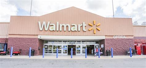 Walmart comienza remodelaciones en cuatro tiendas en ...