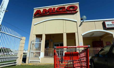 Walmart confirma cierre de siete tiendas en Puerto Rico ...