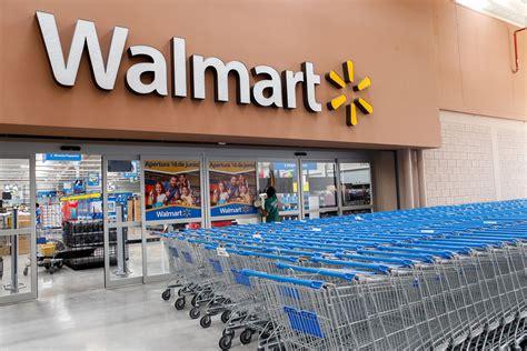 Walmart Costa Rica contratará personal para nueva tienda ...