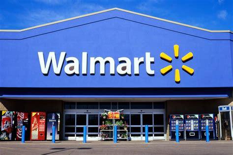 Walmart creará nuevos empleos en EEUU   Noticias en Taringa!