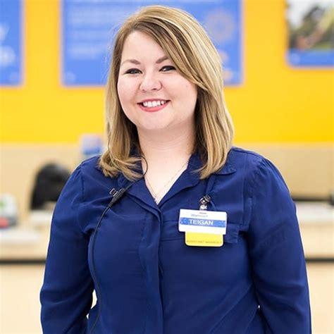 Walmart Customer Service Manager Job Description, Duties ...