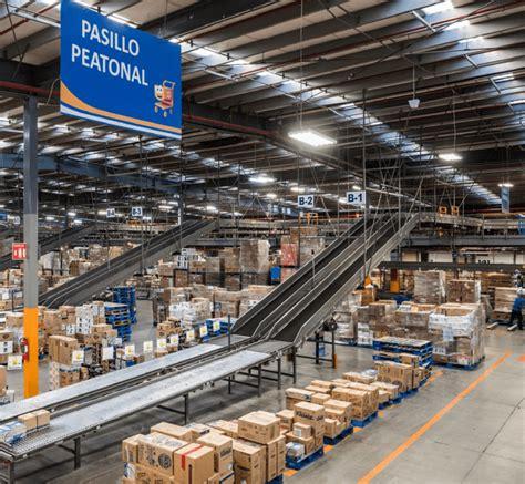 Walmart de México invirtió 3,834 mdp en eCommerce y ...
