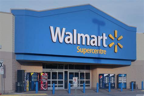 Walmart de México planea adquirir la plataforma Cornershop