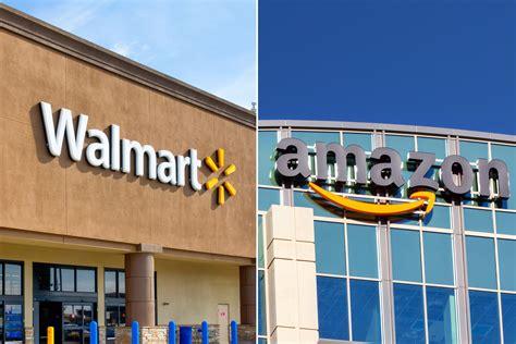 Walmart de México presiona a proveedores y algunos optan ...