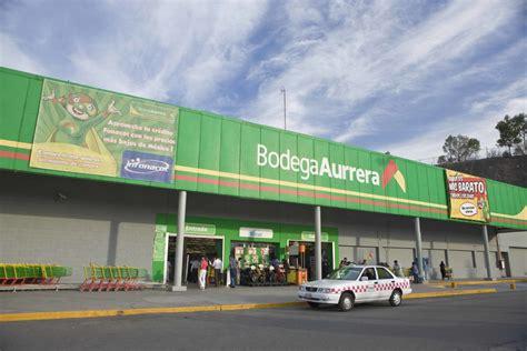 Walmart de México y Centroamérica abrió 24 tiendas en 7 ...