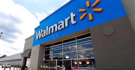 Walmart de México y Centroamérica anuncia retiro de su ...