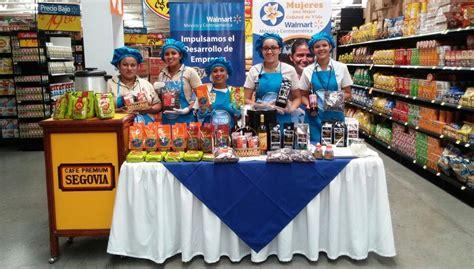 Walmart de México y Centroamérica realiza del jueves 9 al ...