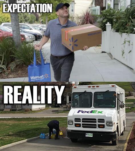 Walmart Delivery : walmart