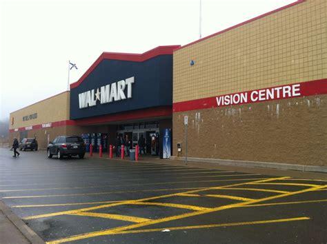 Walmart   Department Stores   Dartmouth Crossing   Yelp